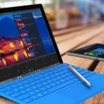SurfaceとWindowsタブレットPCの違い!比較してみた結果