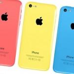 「iPhone5se」リリース!スペックや価格などの情報まとめ!