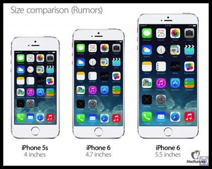 iphone6c_2_001