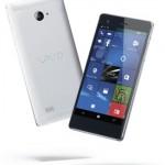 Windows 10 Mobileの特徴をまとめ!これは買いか?見送りか?