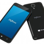Diginnos Mobile DG-W10Mはただの激安Win10機?