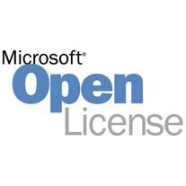 microsoft-open-license-208977