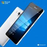 Lumia 950の超本格派ぶり!日本発売はあるのか?