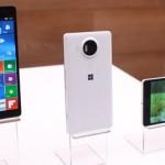 Lumia 950XLは最強端末!やる気を魅せたマイクロソフト!
