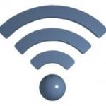 Wi-Fi新規格802.11ahの速度は?伝送距離は?製品化の時期は?