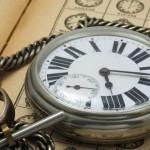 Windows10の時計がずれる原因究明と、時刻同期で解決!