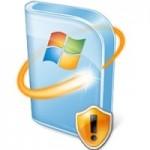 KB3189866が止まる!Windowsアップデートが終わらない不具合【2016年9月版】
