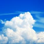 【Windows10】OneDriveと、DropBoxの同期を解除するカンタン方法